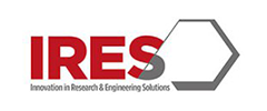 Innovation in Research and Engineering Solutions - Belgium